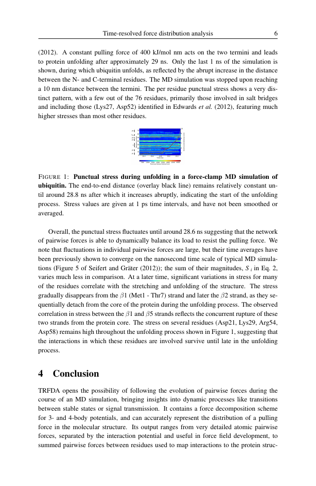 Example of Journal of Manufacturing Technology Management format