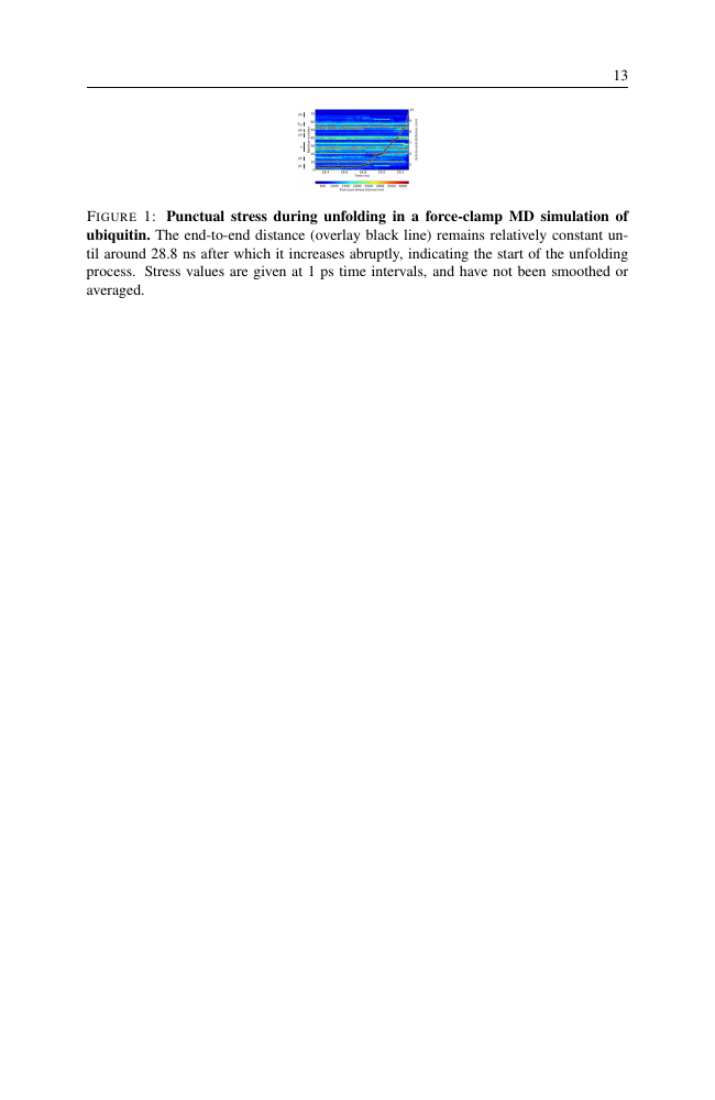 Example of The Canadian Journal of Chemical Engineering format