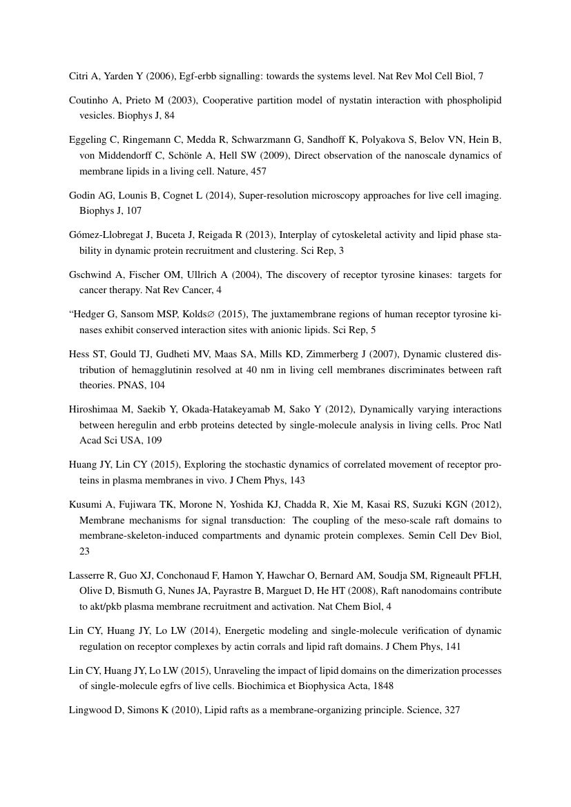 Example of Malaysian Journal of Computing format