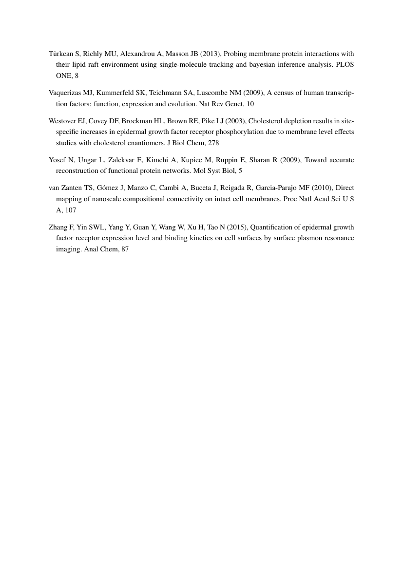 Example of International Journal of Electrical & Electronic Systems Research format