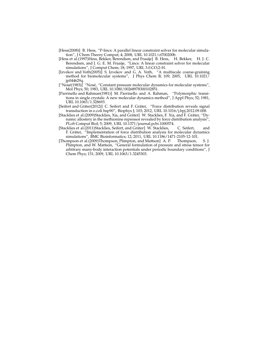 Example of Journal of Universal Computer Science format