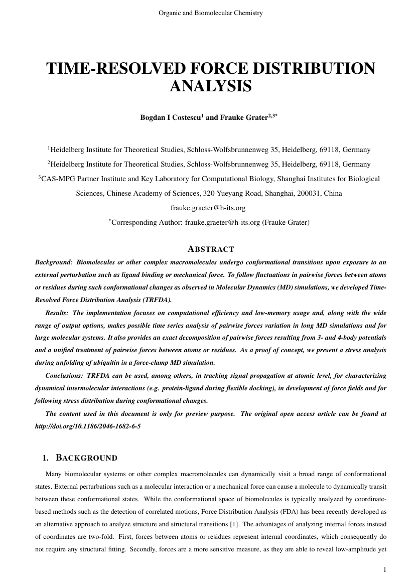 Example of IPASJ International Journal of Electronics and Communication (IIJEC) format