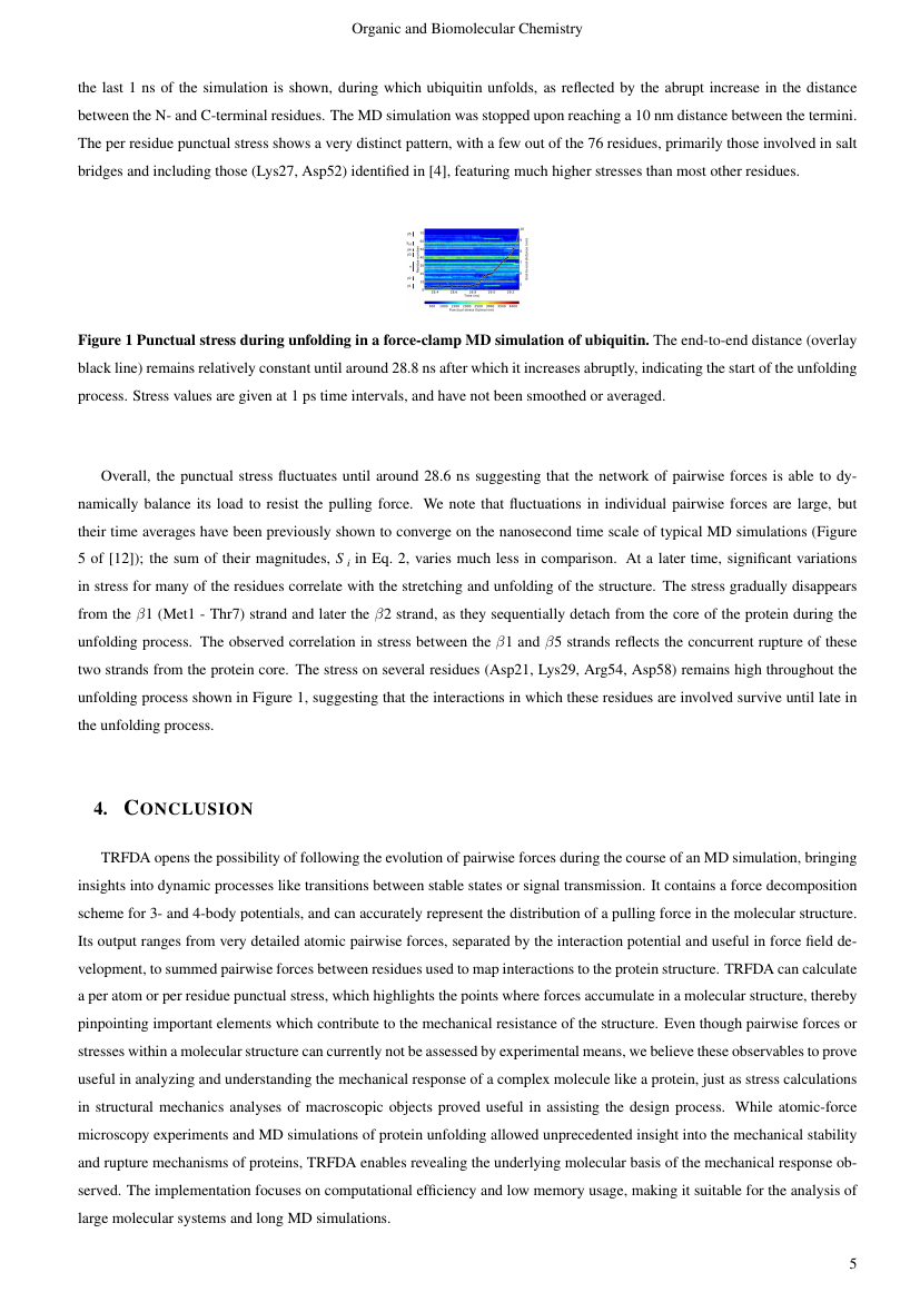 Example of IPASJ International Journal of Electrical Engineering (IIJEE) format