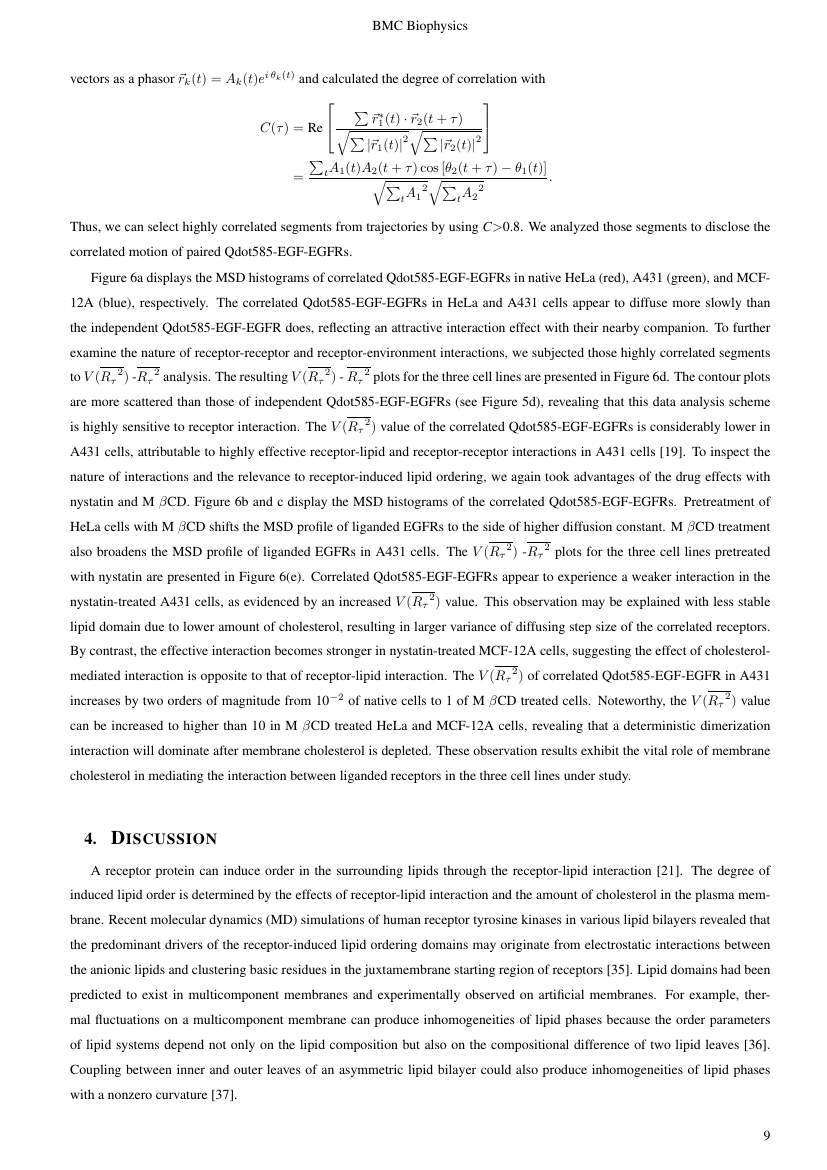 Example of IPASJ International Journal of Emerging Trends and Technology in Computer Science (IJETTCS) format