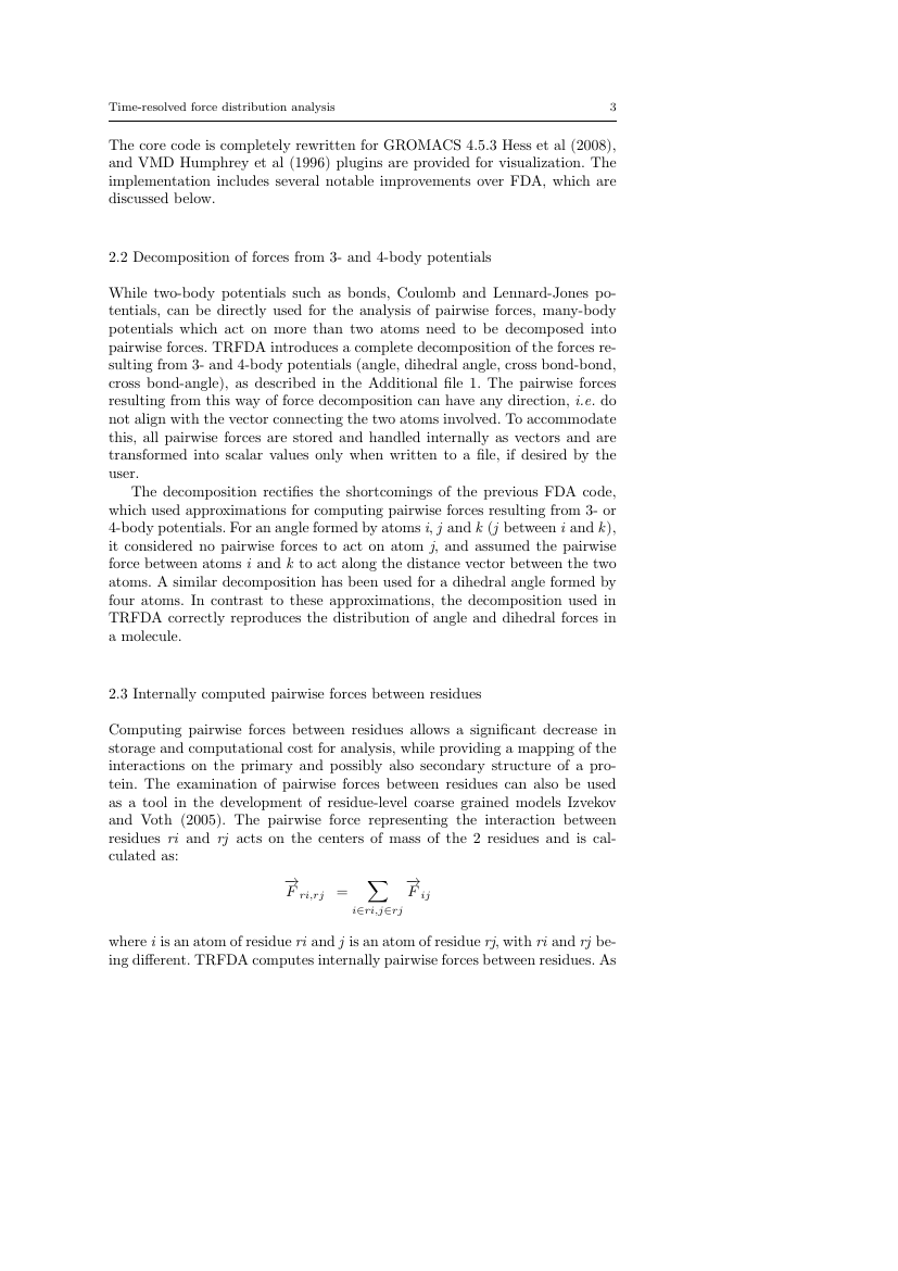 Example of Geoscience Letters format