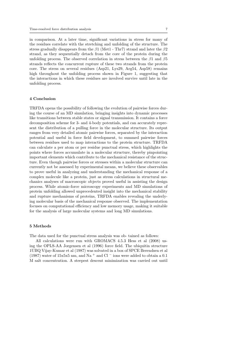 Example of International Journal of Child Care and Education Policy format
