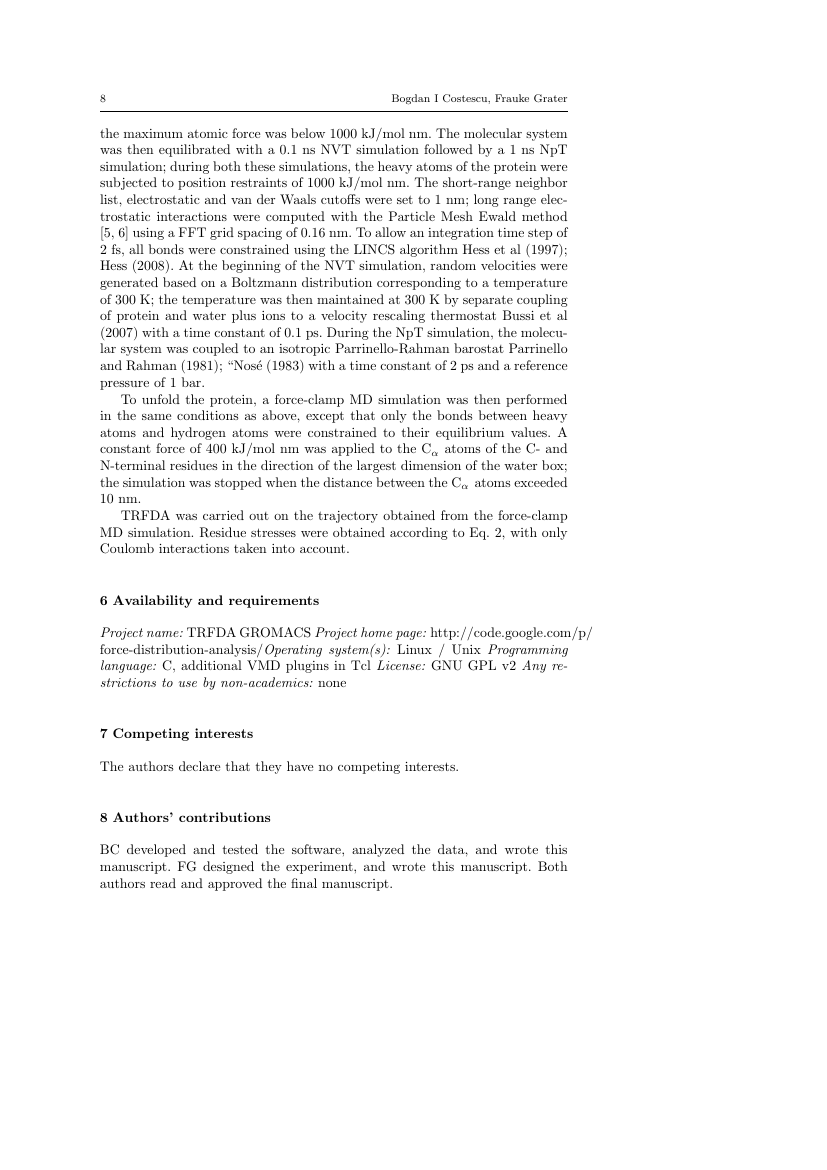 Example of Fields Mathematics Education Journal format