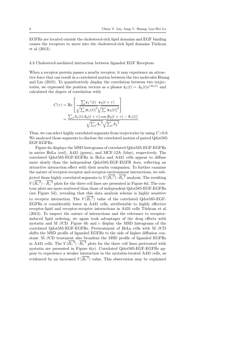 Example of Bulletin of the Lebedev Physics Institute format