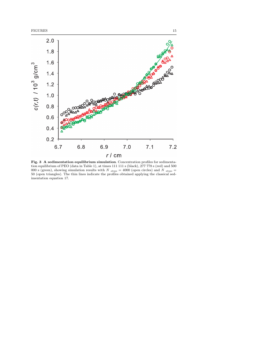 Example of The European Journal of Health Economics format