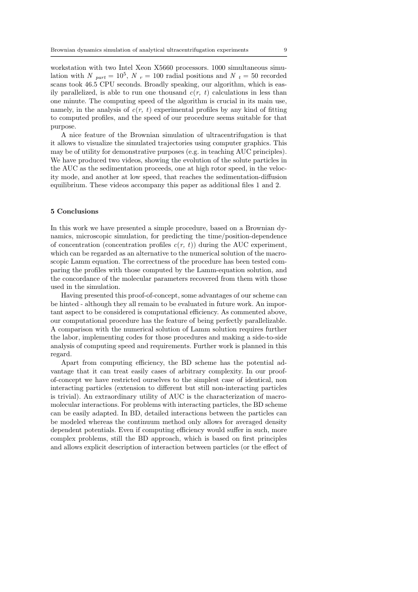 Example of Journal of Applied Phycology format