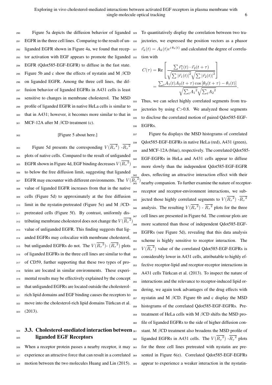 Example of Veterinaria Italiana format