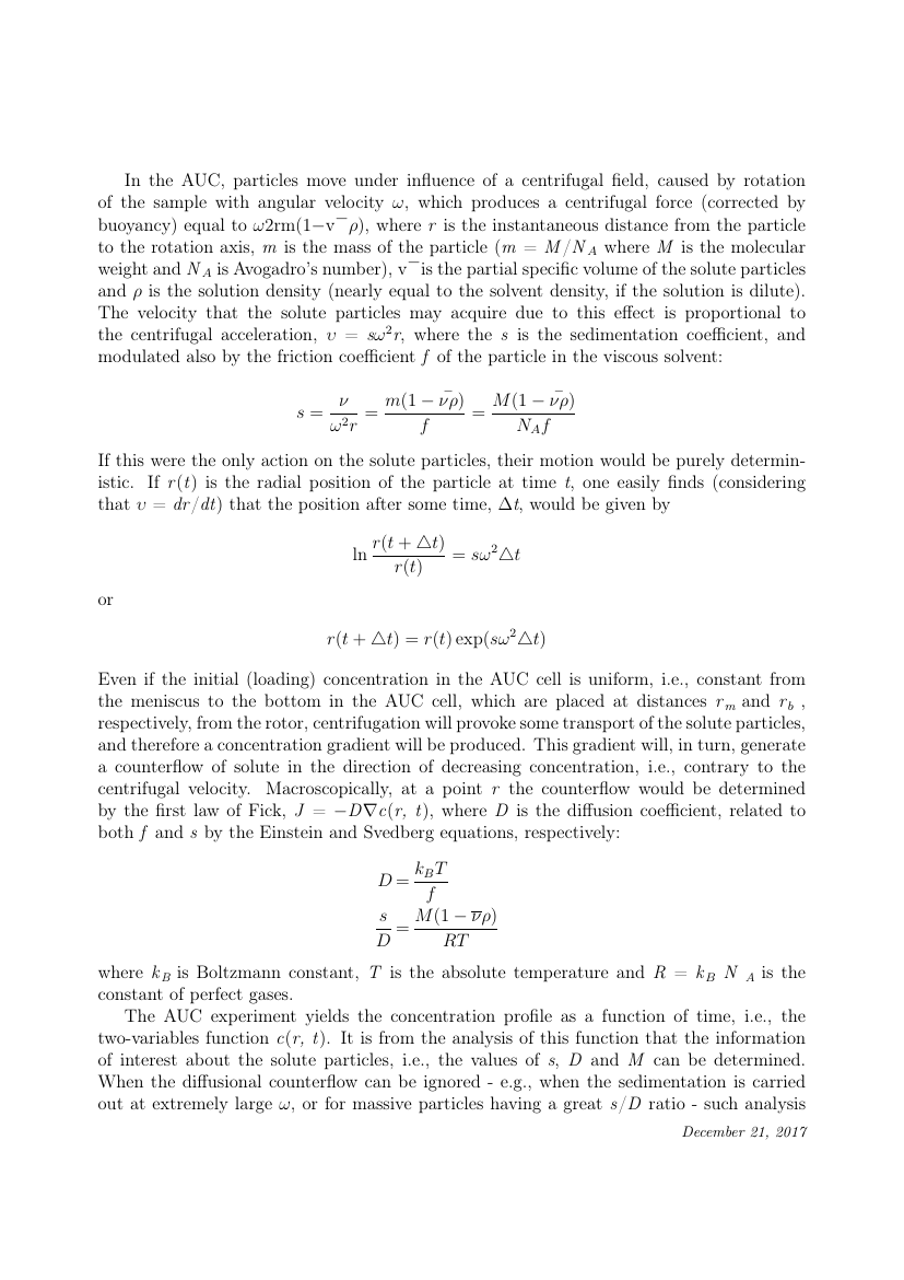 Example of Applied Mathematics and Computation format