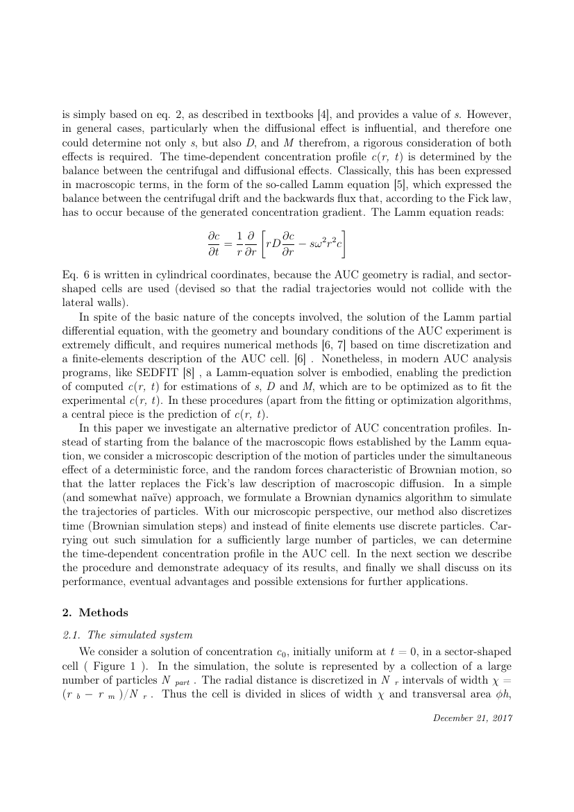 Example of Journal of Industrial and Engineering Chemistry format