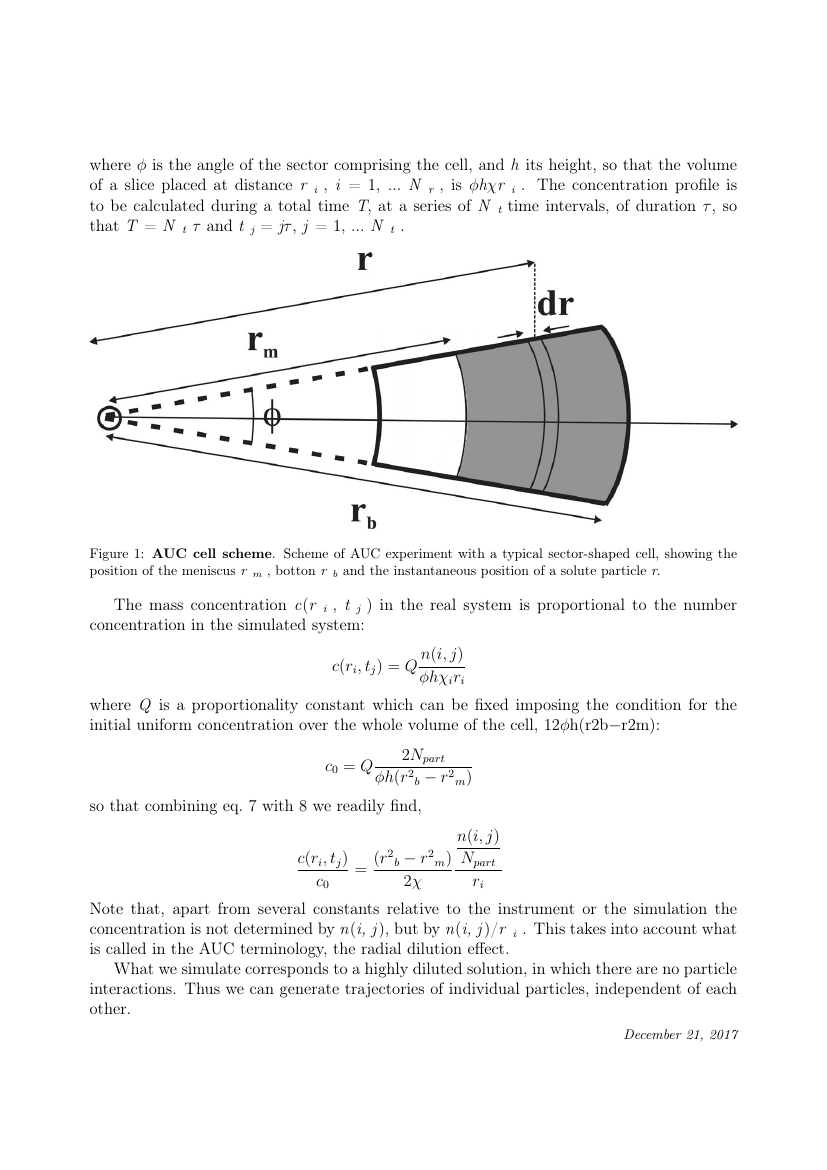 Example of Annals of Physics format