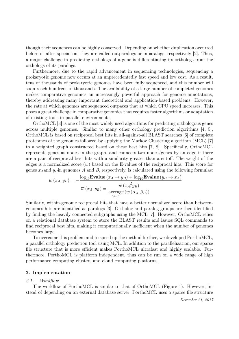Example of International Dairy Journal format