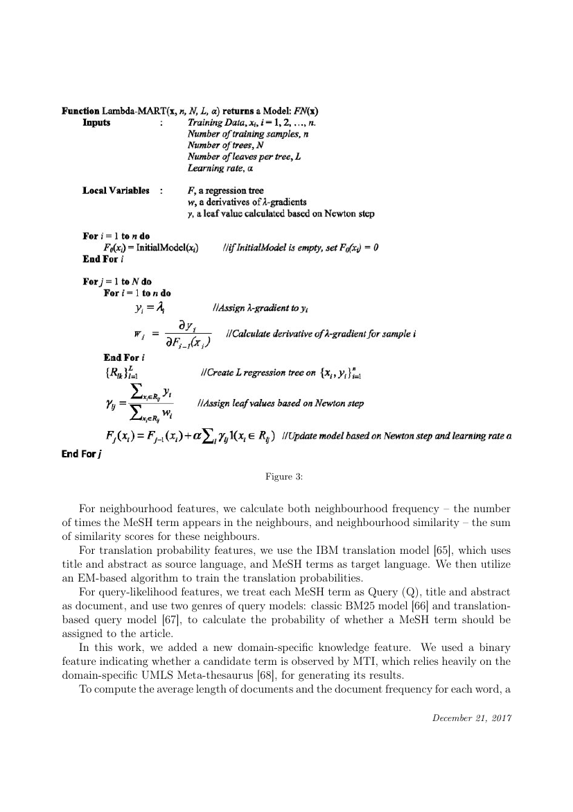 Example of Physica C: Superconductivity and its Applications format