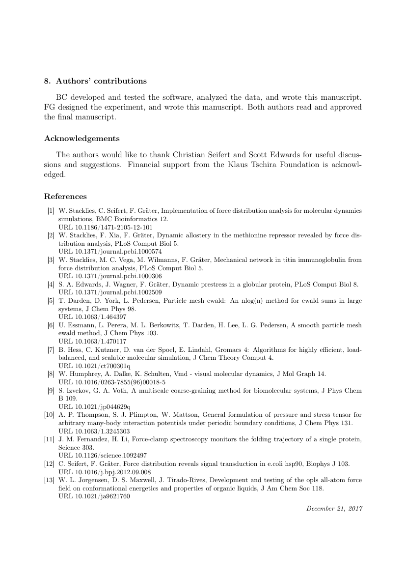 Example of Journal of the Taiwan Institute of Chemical Engineers format