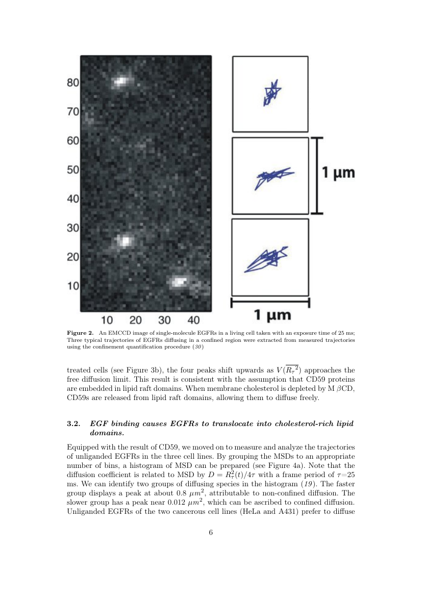 Example of Journal of Modern Optics format
