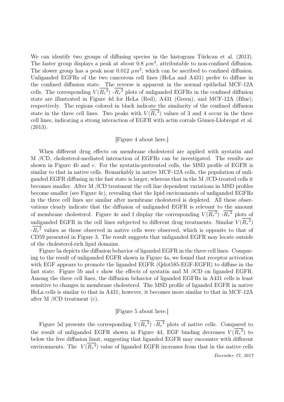 Elsevier - Arabian Journal of Chemistry Template