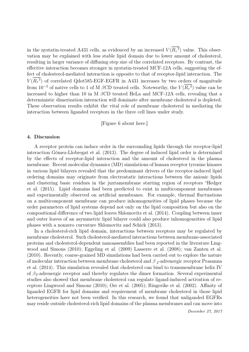 Example of Arabian Journal of Chemistry format