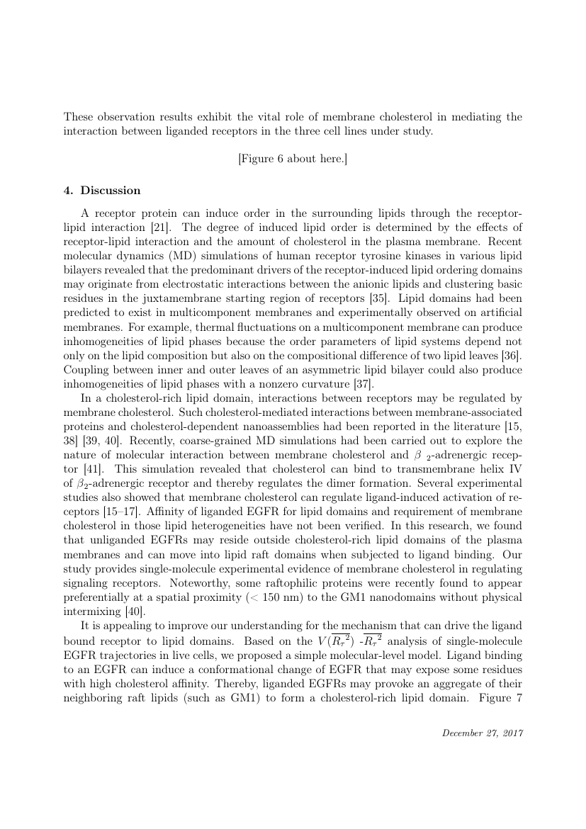 Example of Journal of Alloys and Compounds format