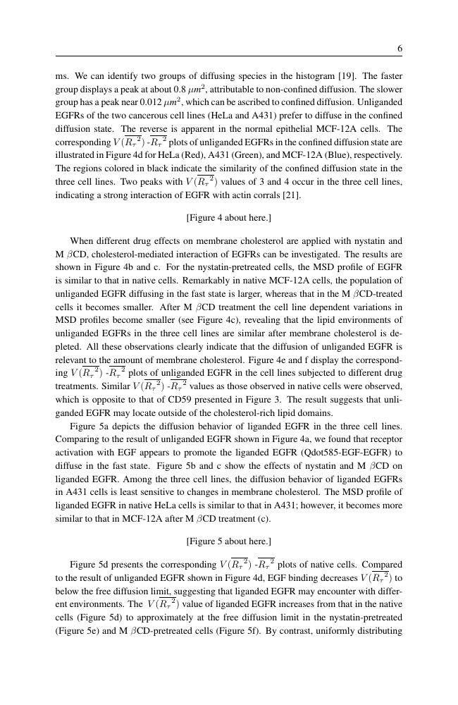 Example of Journal of Heterocyclic Chemistry format