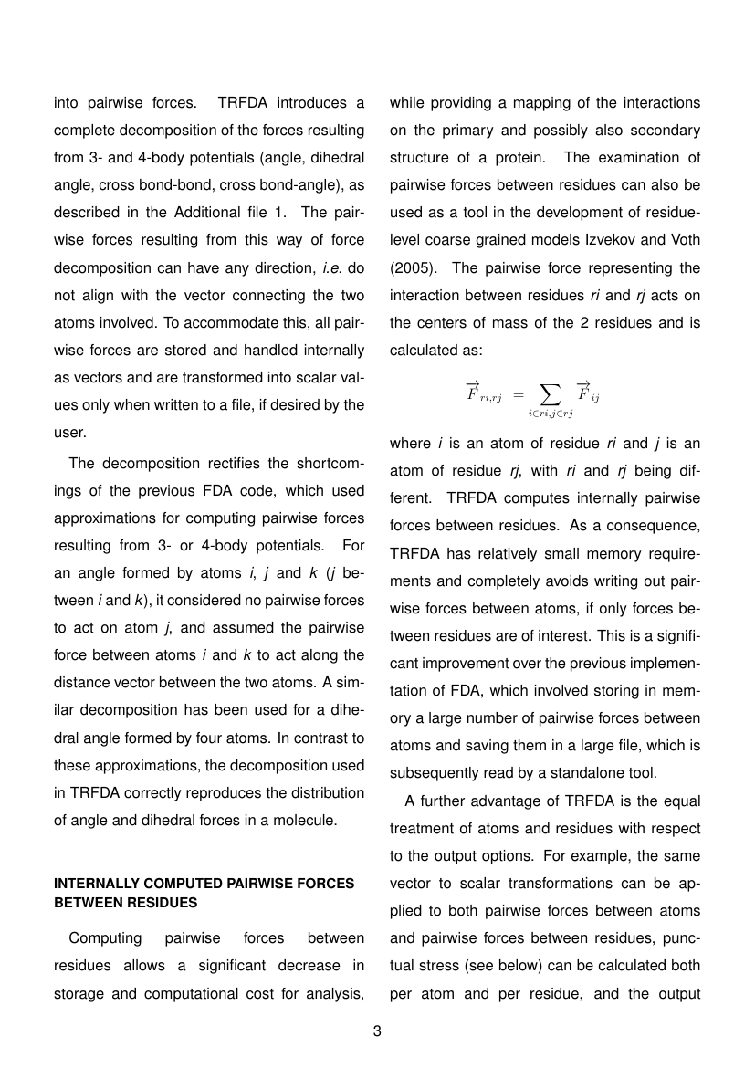 Example of Journal of Threatened Taxa format