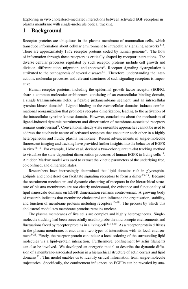 Example of Journal of Cosmetic Dermatology format