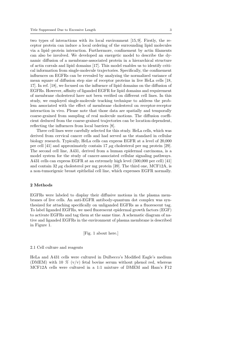 Example of Indian Journal of Pure and Applied Mathematics format