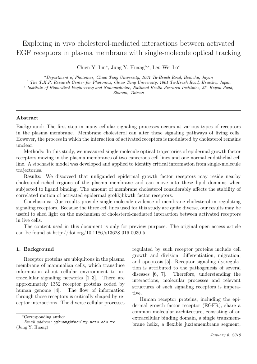 Example of International Journal of Electrical Power & Energy Systems format