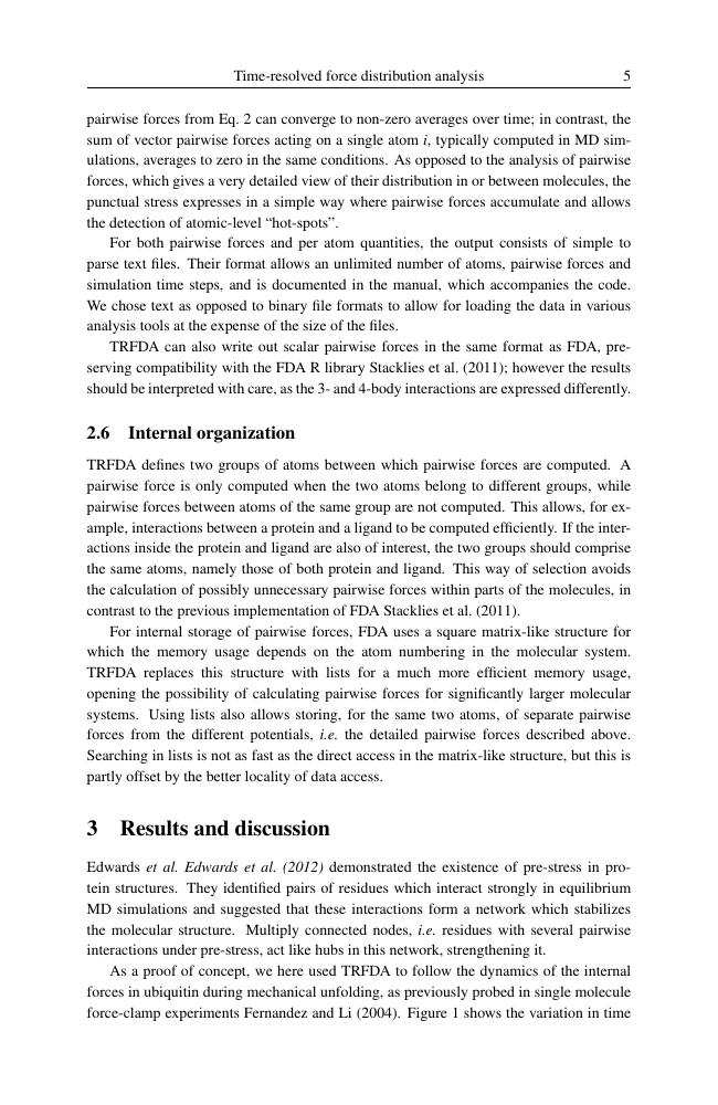 Example of Journal of Animal Physiology and Animal Nutrition format