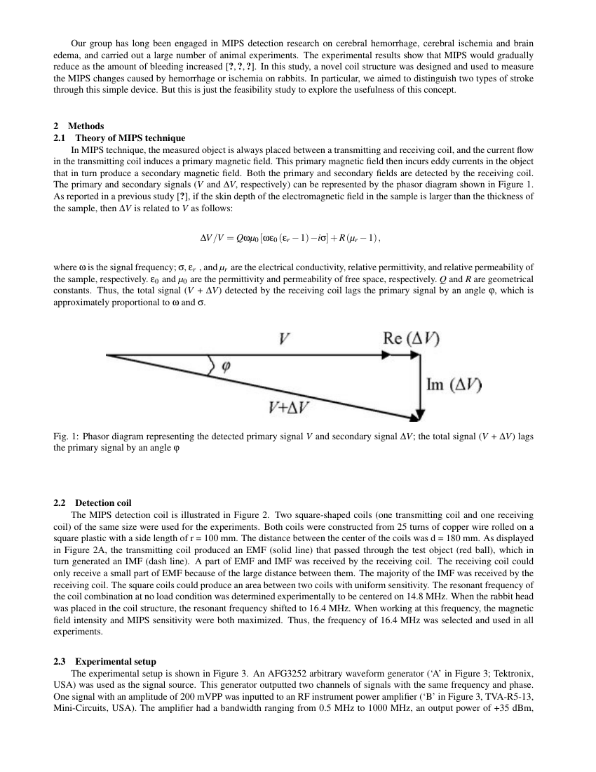 Example of Journal of Solar Energy Engineering format