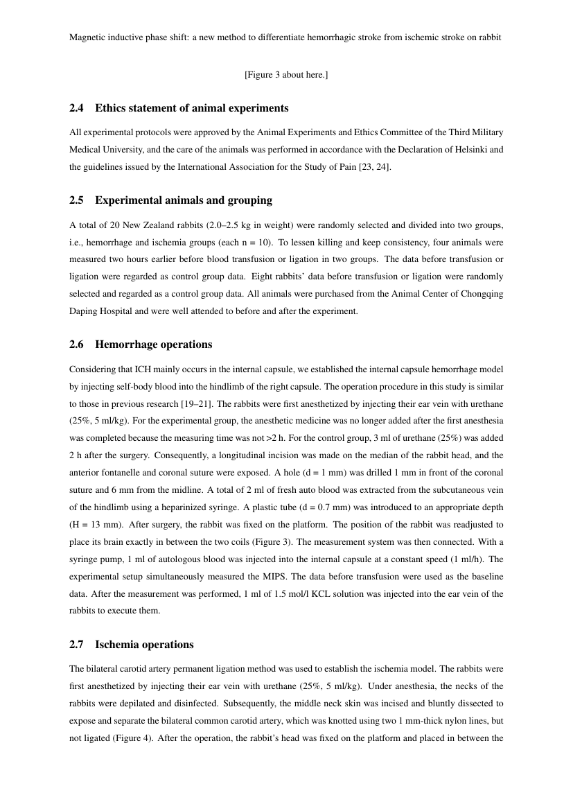 Example of Journal of Chemical Technology and Biotechnology format