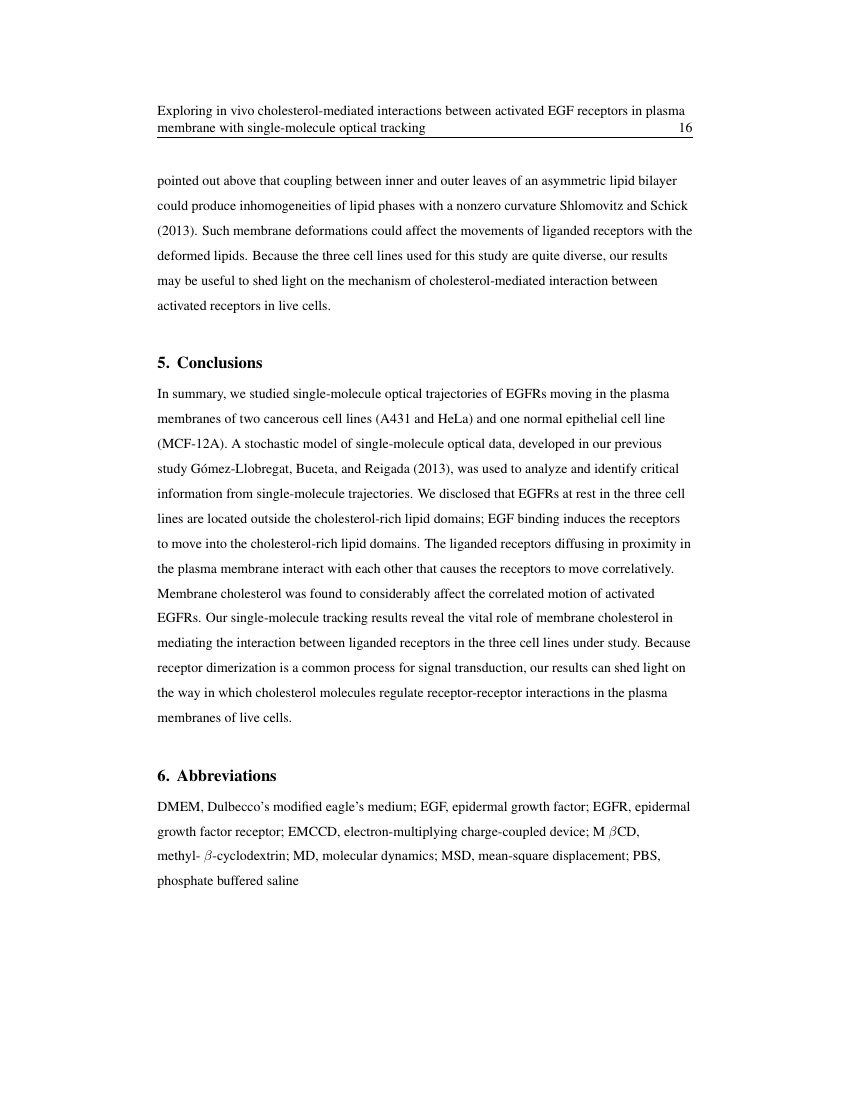 Example of Journal of Military Ethics format