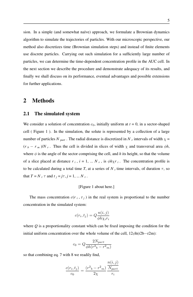 Example of Journal of Management Studies format