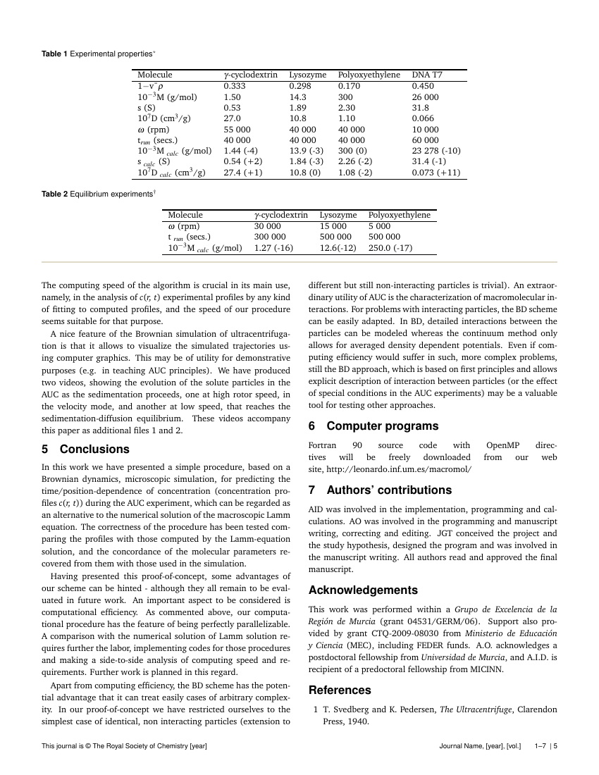 Journal of organic chemistry format erkalnathandedecker royal society of chemistry organic chemistry frontiers template maxwellsz
