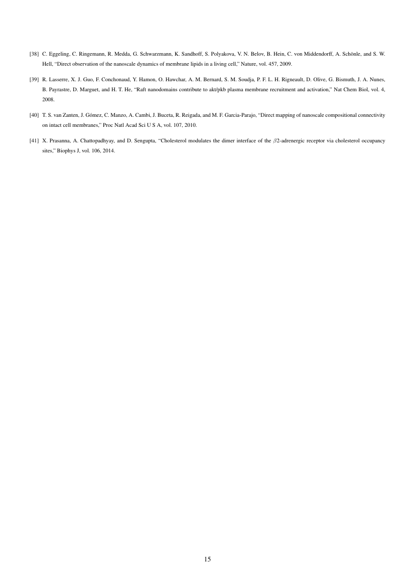Example of International Journal of Control Theory and Applications format