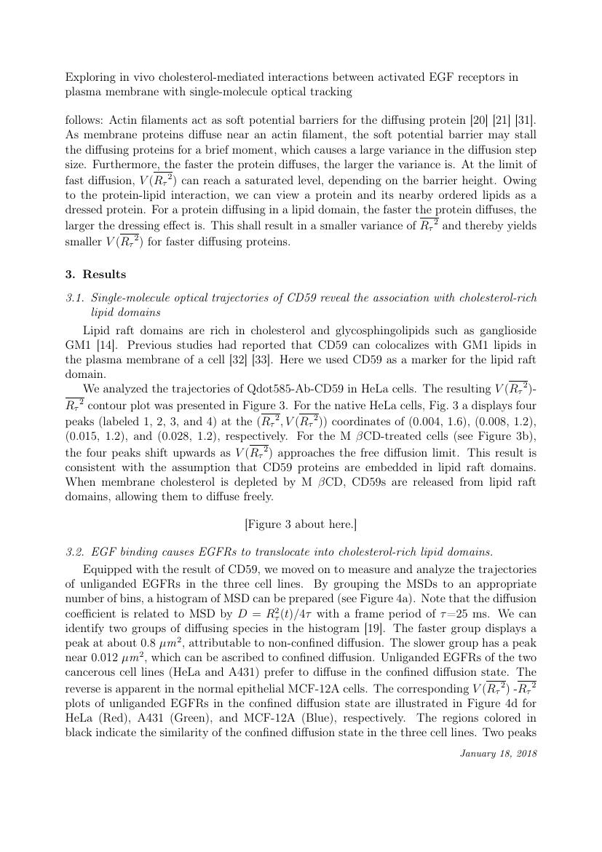 Example of Seminars in Cell & Developmental Biology format