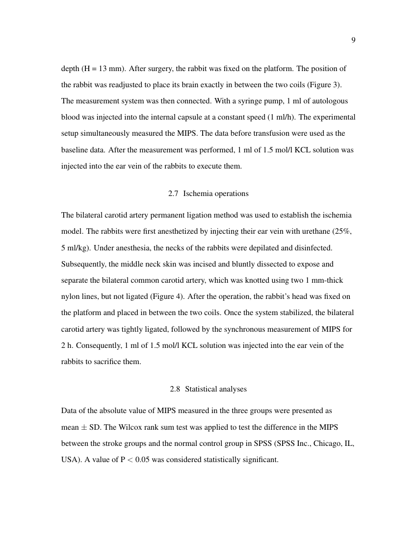 Example of Journal of Natural Resources Policy Research format