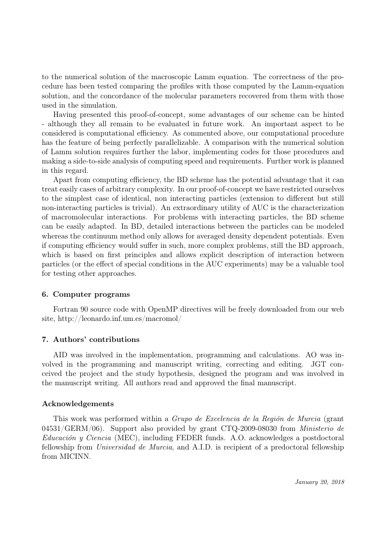 Elsevier - Energy for Sustainable Development Template