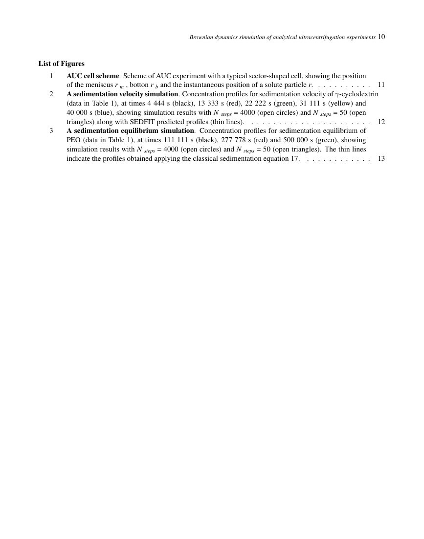 Example of Indian Journal of Natural Products and Resources (IJNPR) format