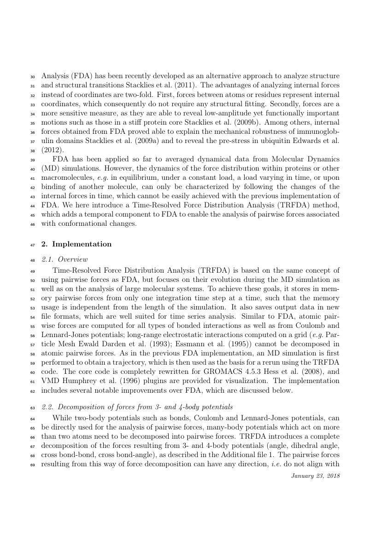 Example of International Journal of Pharmaceutics format