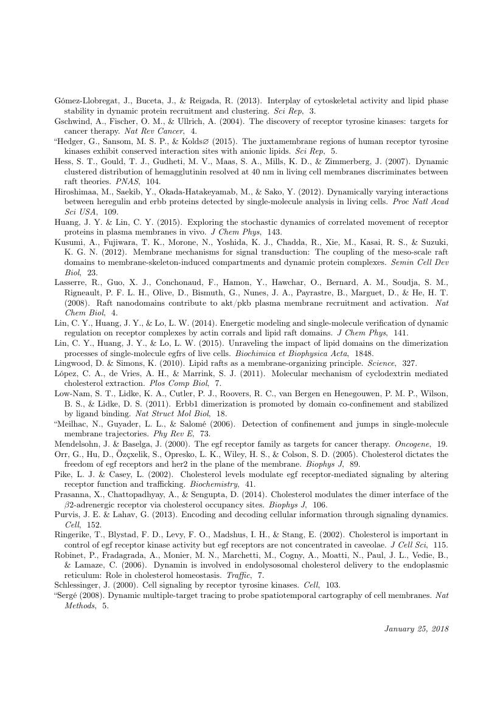 Example of Computers in Human Behavior format
