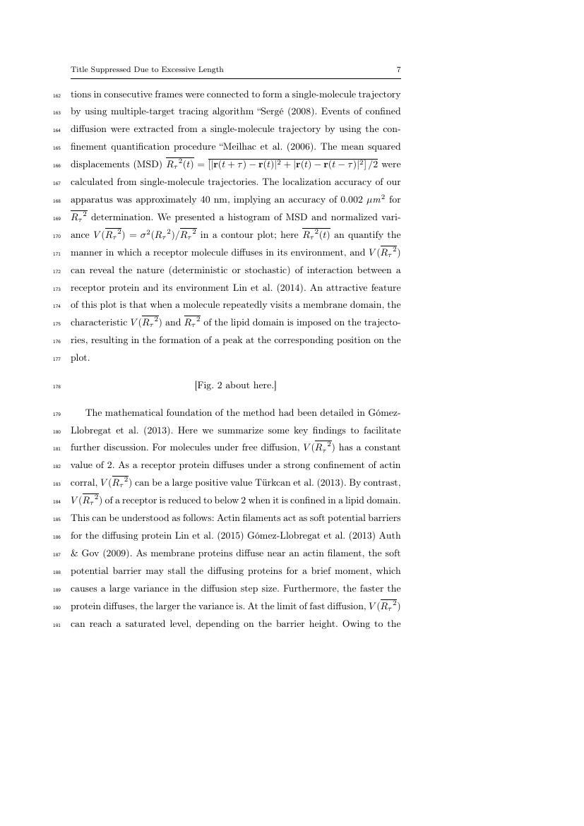 Example of Journal of Innovation and Entrepreneurship format