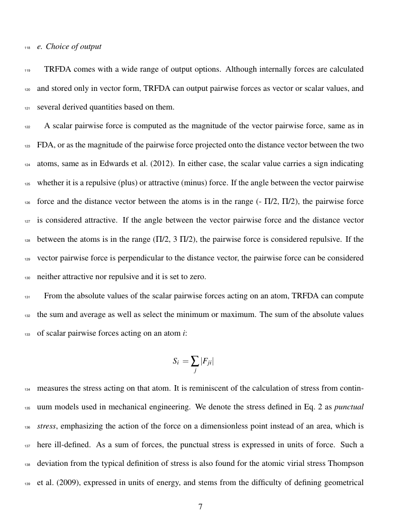 Example of Journal of Atmospheric and Oceanic Technology format