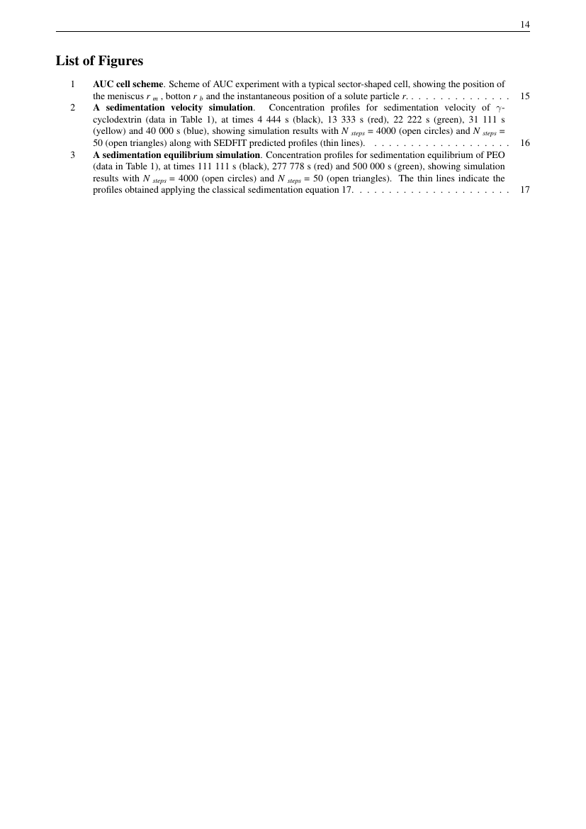 Example of American Journal of Hematology format