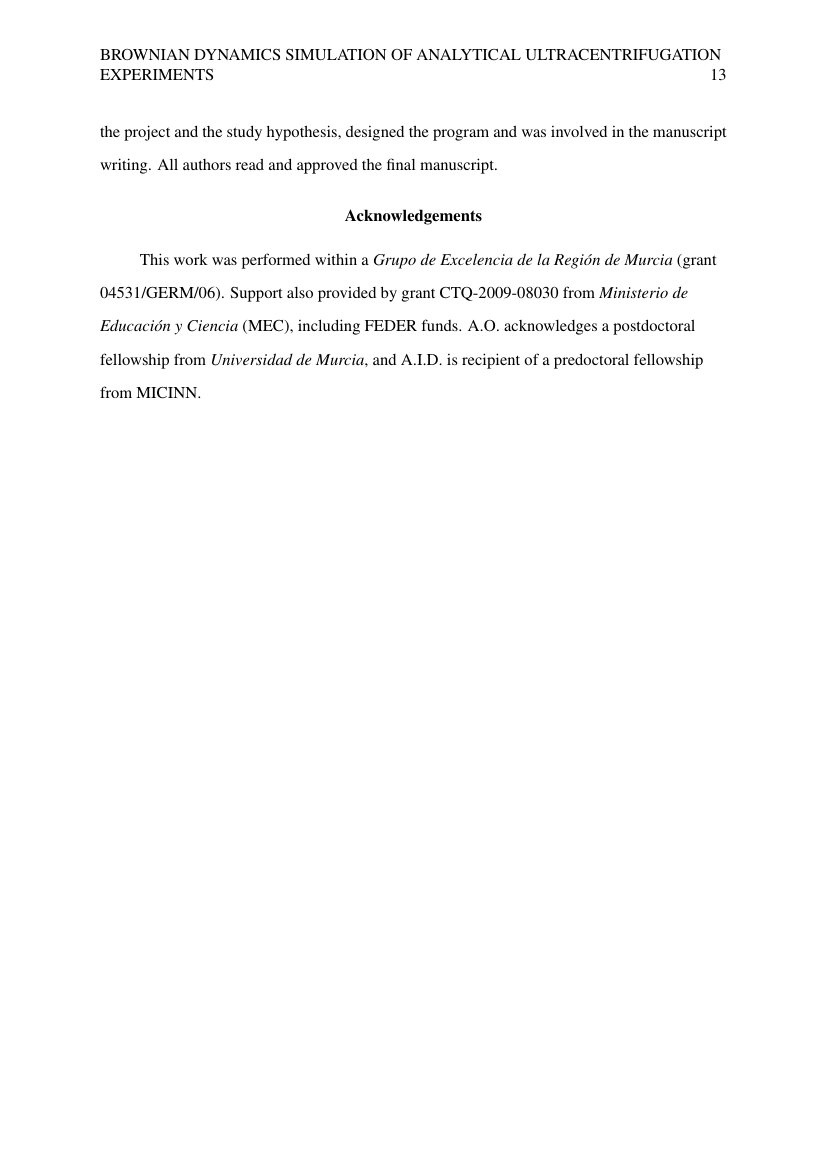 Example of International Journal of Human–Computer Interaction format