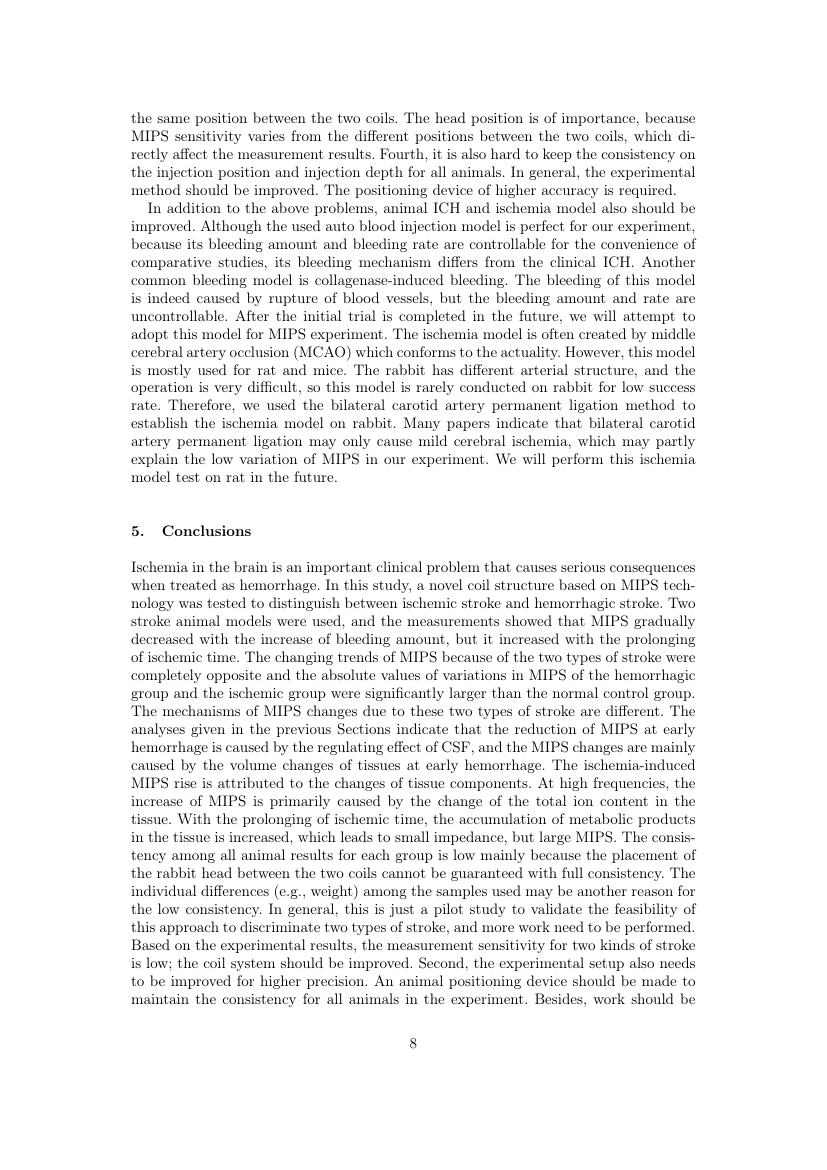 Example of Journal of Marine Engineering and Technology format
