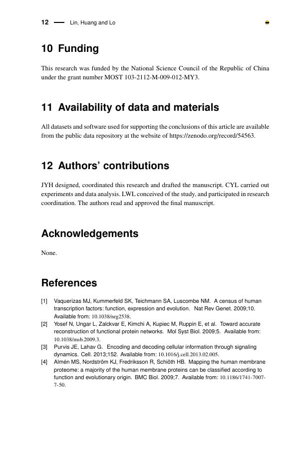 Example of Biomedical Engineering / Biomedizinische Technik format
