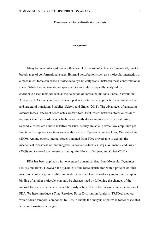 greatest achievements essay government